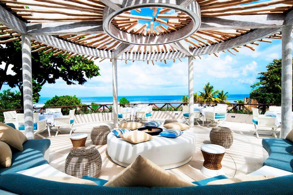 Los BEACH CLUBS, verdaderos paraísos para disfrutar delVERANO
